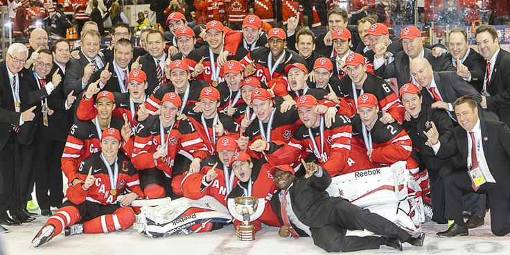 Prediction Primer: 2016 World Junior Championship = Over the next few weeks, the attention of the hockey world will be focused on Helsinki, Finland, as the best Under-20 prospects in the world compete at the IIHF World Junior Hockey Championship. The Finnish hosts have been building towards this tournament, as they brought.....