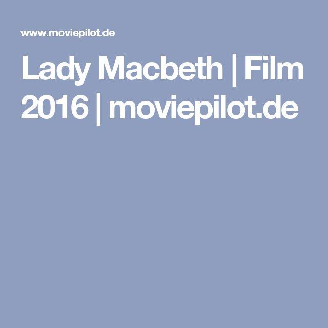 Lady Macbeth | Film 2016 | moviepilot.de