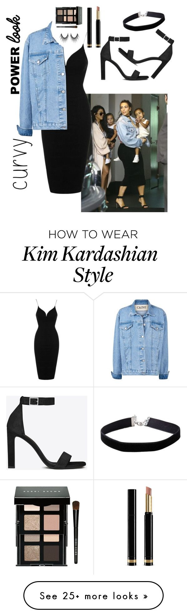 1000 Images About Kim Kardashian Style On Pinterest