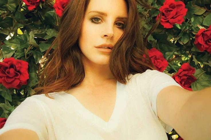 Lana Del Rey Brasil (@LanaBrasill) | Twitter