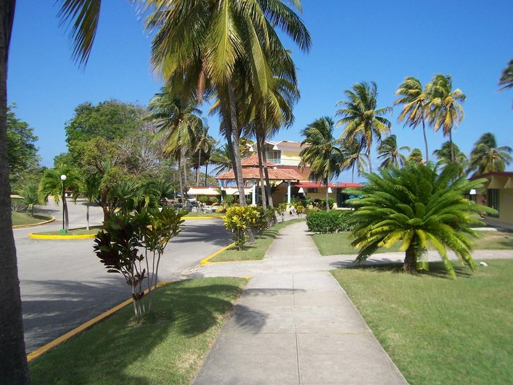 Villa Tropico (Cameleon Villa Jibacoa) - UPDATED 2017 Prices, Reviews & Photos (Cuba) - Resort - TripAdvisor