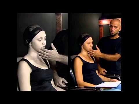Como usar Aerógrafo Maquiagem da Jequiti - YouTube