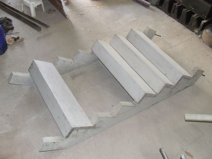 Mono Pre-cast beams | Pre-cast stairs | Mono Block | Monoblock