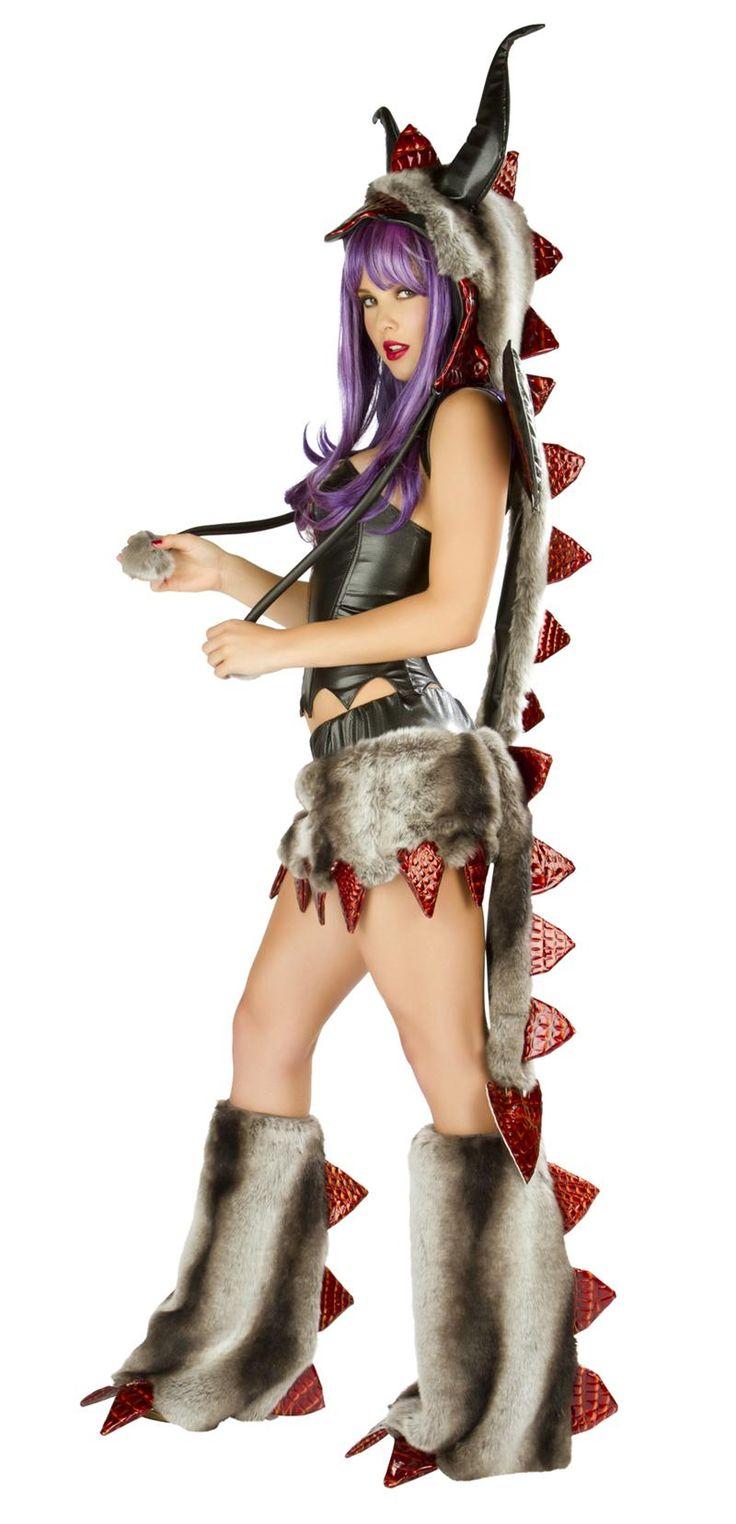 85 best Costume Ideas images on Pinterest | Halloween makeup ...