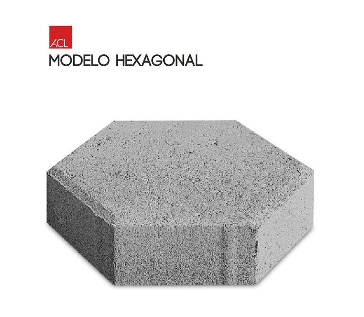 Modelo Hexagonal Hexagonal Model #acl #acimenteiradolouro #aclouro #cimenteira #pavimentodebetao #betao #arquitectura #concreteflooring #concrete #architecture #architektur