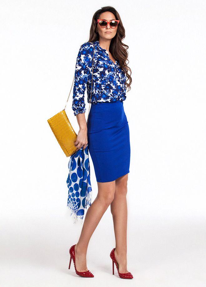 VolumeX with Eda Taşpınar Gömlek Markafoni'de 69,90 TL yerine 34,99 TL! Satın almak için: http://www.markafoni.com/product/6674813/ #edataspinar #elbise #moda #trend #fashion #dress #stylish #celebrity #markafoni