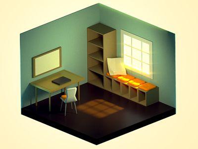Room_shot