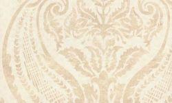 Tapet hartie crem elegant 5043-5 AV Design Exeption