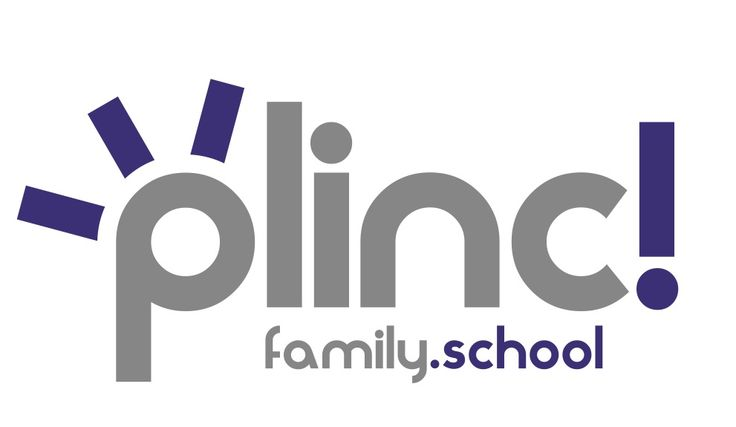 Plinc! family school. plinc!  babysitting services