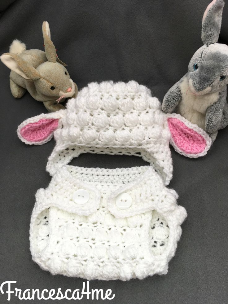 Mejores 80 imágenes de crochet outfit baby en Pinterest | Ideas de ...