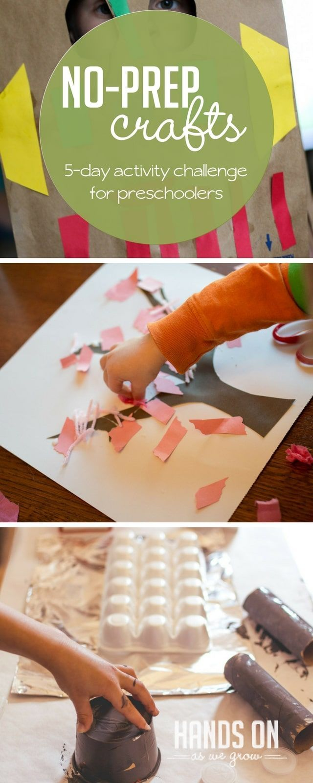 simple-craft-activities-for-young-girls