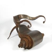 Snail Chair
