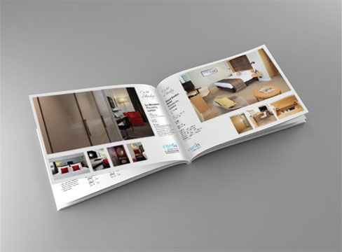 Furniture Design Catalogue Amazing Decoration 615294 Decorating Ideas