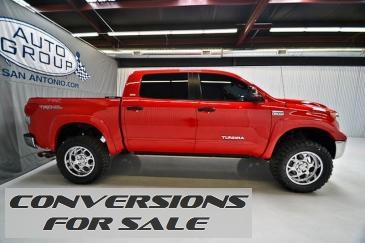 25 best ideas about 2009 toyota tundra on pinterest 2010 toyota tundra 2010 tundra and. Black Bedroom Furniture Sets. Home Design Ideas