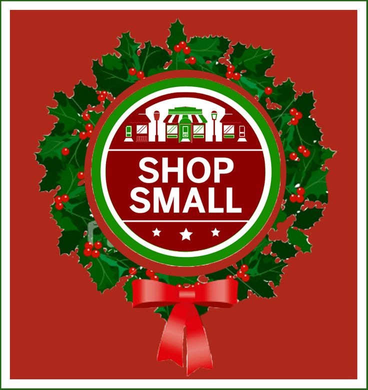 20 best Small Business Saturday images on Pinterest | Small ...