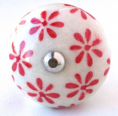 77 best bouton de porte images on Pinterest Door knob, Buttons and