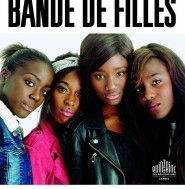 Bande de Filles un film de Céline Sciamma - Mercredi dans les salles ! http://artsixmic.fr/bande-de-filles-un-film-de-celine-sciamma/