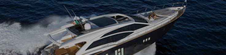 Yacht Scuderia - Location yacht Cannes - Location voilier Corse - http://www.voilier-luckystar.com/yacht-scuderia-location-yacht-cannes/