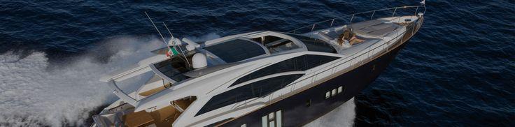 Yacht Scuderia - Location yacht Cannes - Location voilier Corse - http://www.voilier-luckystar.com/yacht-scuderia-location-yacht-cannes/