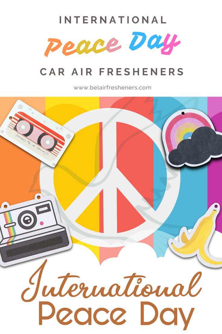 Car air fresheners in 2020 best car air freshener air