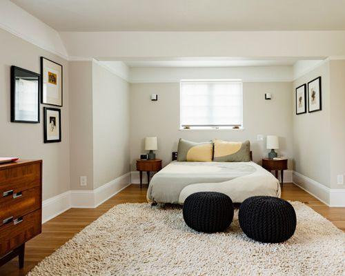 De 12 beste bildene om Wohnzimmer på Pinterest - Wohnzimmer Braun Mint