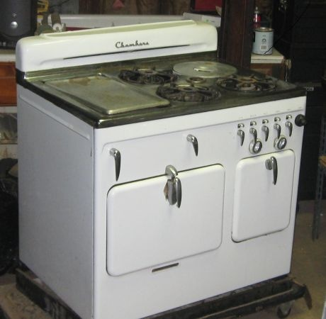 craigslist antique stove submited images