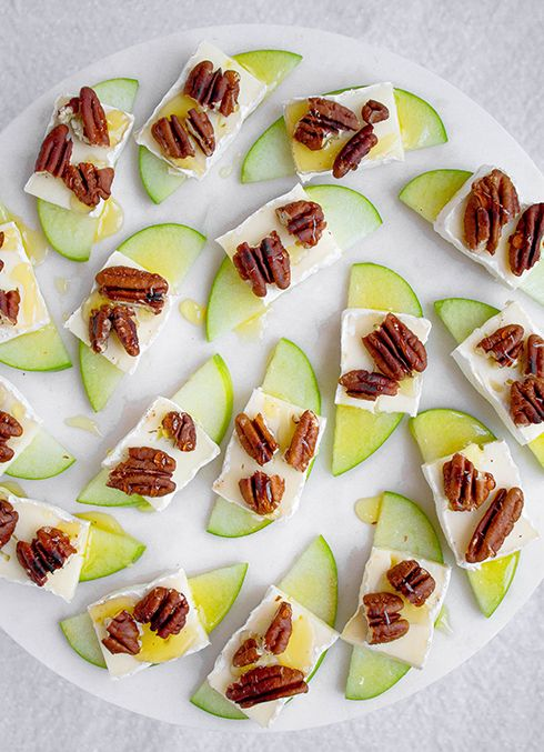 low fat rosh hashanah recipes