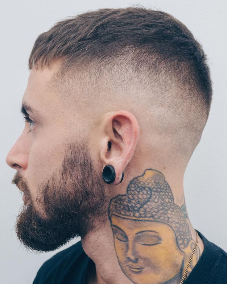 Best 25+ Hipster Haircuts Ideas On Pinterest