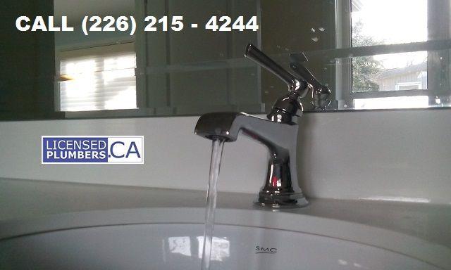 Orangeville plumbing contractor LicensedPlumbers.CA. #OrangevillePlumbing http://licensedplumbers.ca/orangeville.html