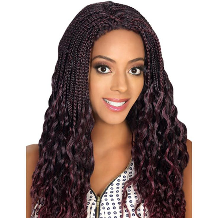 Zury Hollywood Sis Afro Lace Braid Wig - JERRY ZURY HOLLYWOOD LACE WIG GUIDE Tape Application: 1. Make sure your skin, hair and wig are clean and dry 2. Cut the tape into desired shapes. You want the