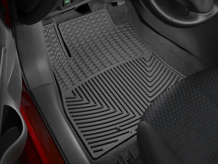 All Weather Floor Mats Are Custom Car Mats That Are Flexible And Perfect To  Protect Against All Seasons.