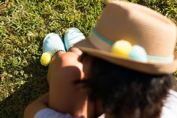 #hazlotumisma o #telohacemosnosotros 👒Sombrero y 👟alpargatas a juego, llevar los complementos diferentes y con estilo es muy sencillo en Little Things! Para nosotros lo importante no es el que hacemos sino el cómo lo hacemos❤️❤️ #gracias a #elmejorequipodetrabajo #littlethingsboutiquecreativa va #SiempreHaciaAdelante-->> con #ilusionymuchapasion #littlethingsabalorios 📷#ladronademomentos ❤️