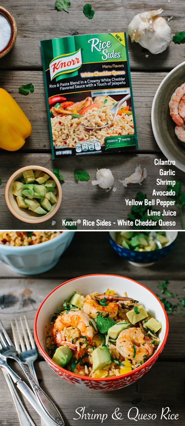 1000 Images About Rice Recipes On Pinterest Large