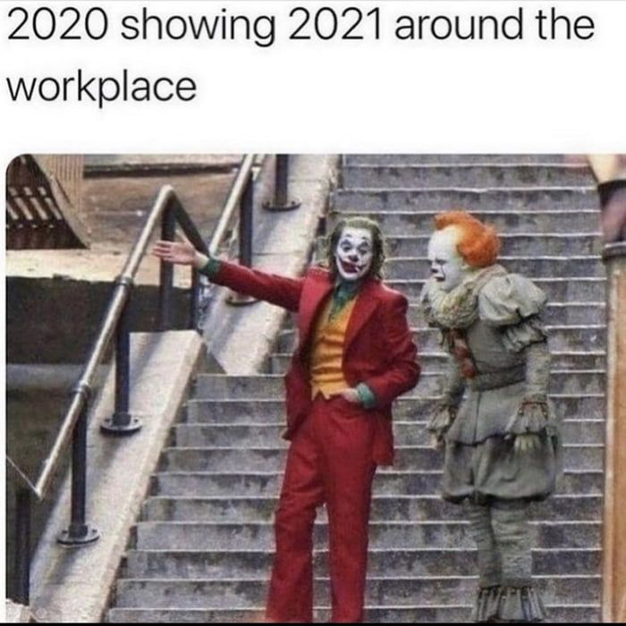 I Dare You To Trump Me Pun Intended In 2021 Humor Nurse Humor Nursing Memes