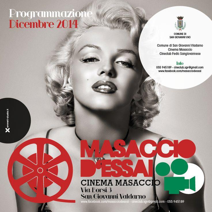 Masaccio_XMas