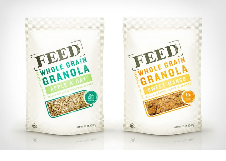 112 best images about muesli packaging on pinterest for Food bar packaging