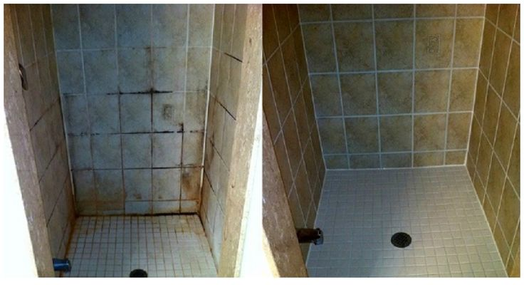 Wij vinden het altijd een stom klusje om de badkamer schoon te maken. Je bent er wel even mee bezig om al het sanitair, douchetegels en de vloer schoon te maken. Voor de meeste huishoudens