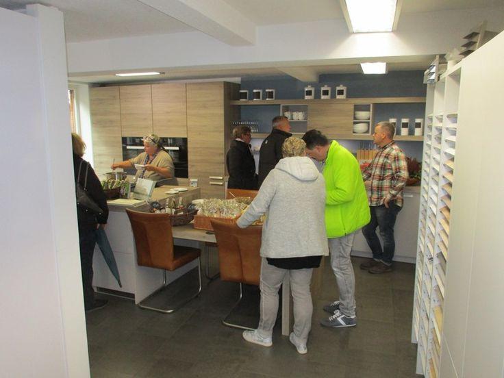 Good Neuigkeiten aus und rund um das K chenstudio K chen Schlatter in Kirchheim Teck Einbauk chen Schreinerei Innenausbau