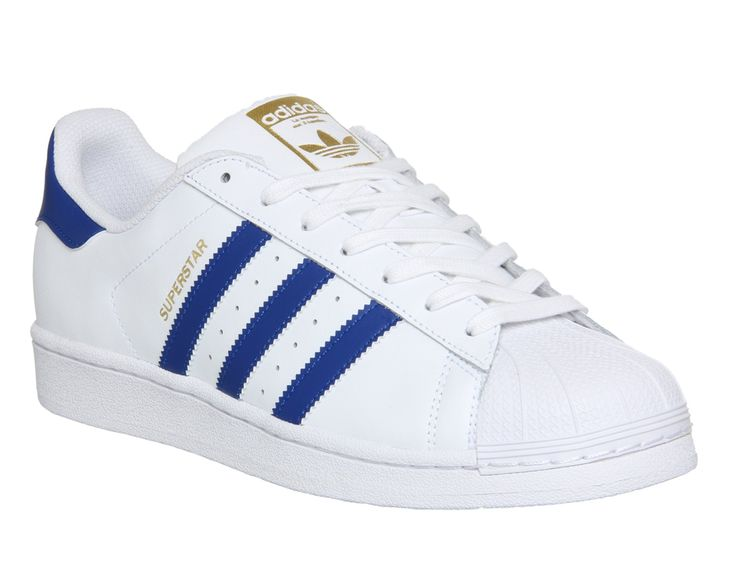 amazon zapatos adidas de mujer 60