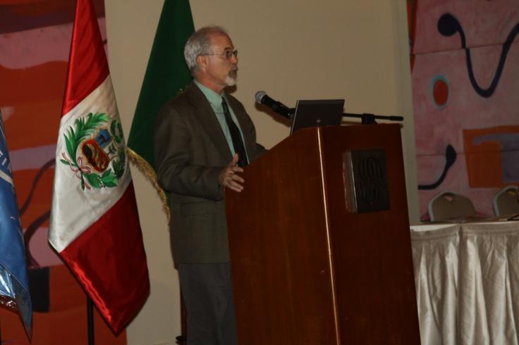 http://www.minag.gob.pe  -  #ministerio,  #agricultura,  #minag
