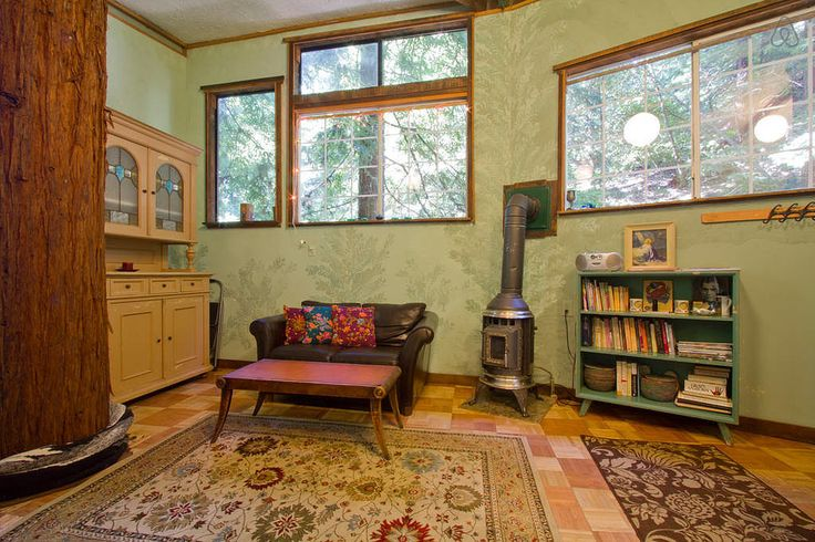 Bizarre And Beautiful Airbnb Rentals That Won T Break The