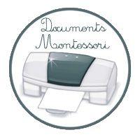 http://www.documentsmontessori.fr/wp-content/uploads/2013/01/boutique-documents-montessori-311.png