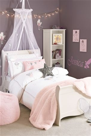 Buy sophie bed set from the next uk online shop find this pin and more on kids room