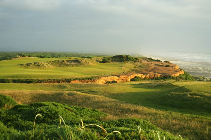 The 15 best drivable par 4s in golf in 2020 | Golf courses ...