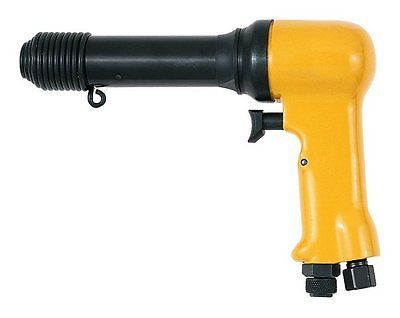 Drills 42245: Ingersoll Rand 132 Heavy Duty Air Hammer Tool - Ir132 -> BUY IT NOW ONLY: $499.99 on eBay!