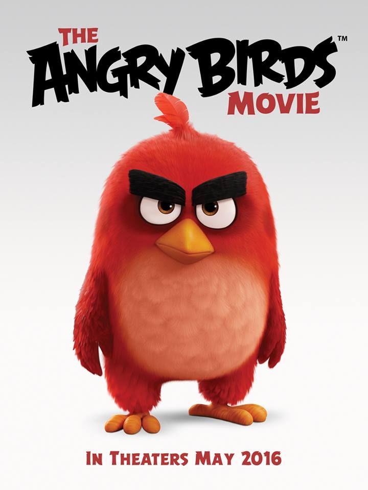 Angry birds в кино скачать торрент hd 1080.