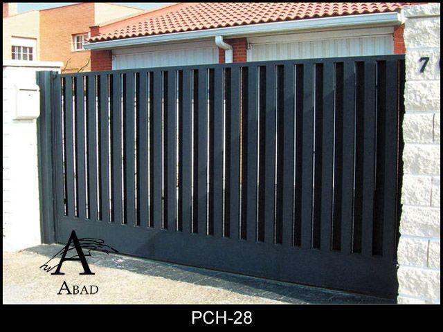 48++ Puertas correderas chalet exterior trends