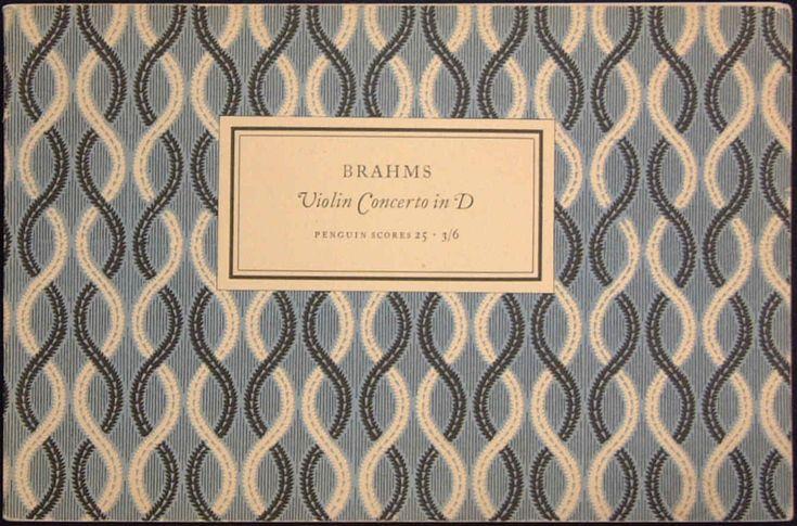 Brtahms