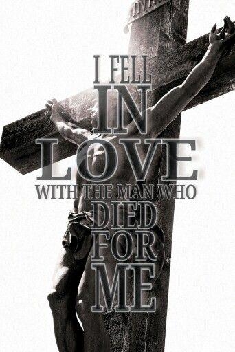 Jesus Love #love #conditionallove #Christianquote #cross