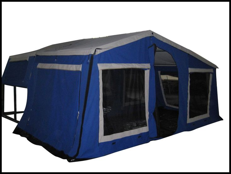Camping Tent Ideas - Family Camping Gear - Buying the Perfect Tent >>> Check out this great article. #CampingTentIdeas